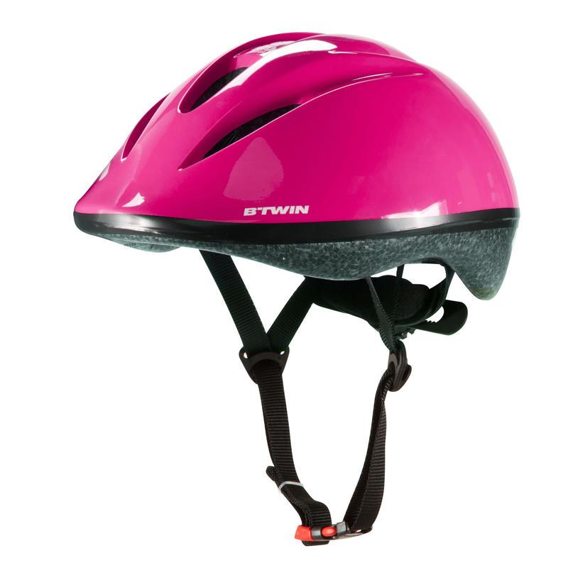 300 Children's Helmet - Pink