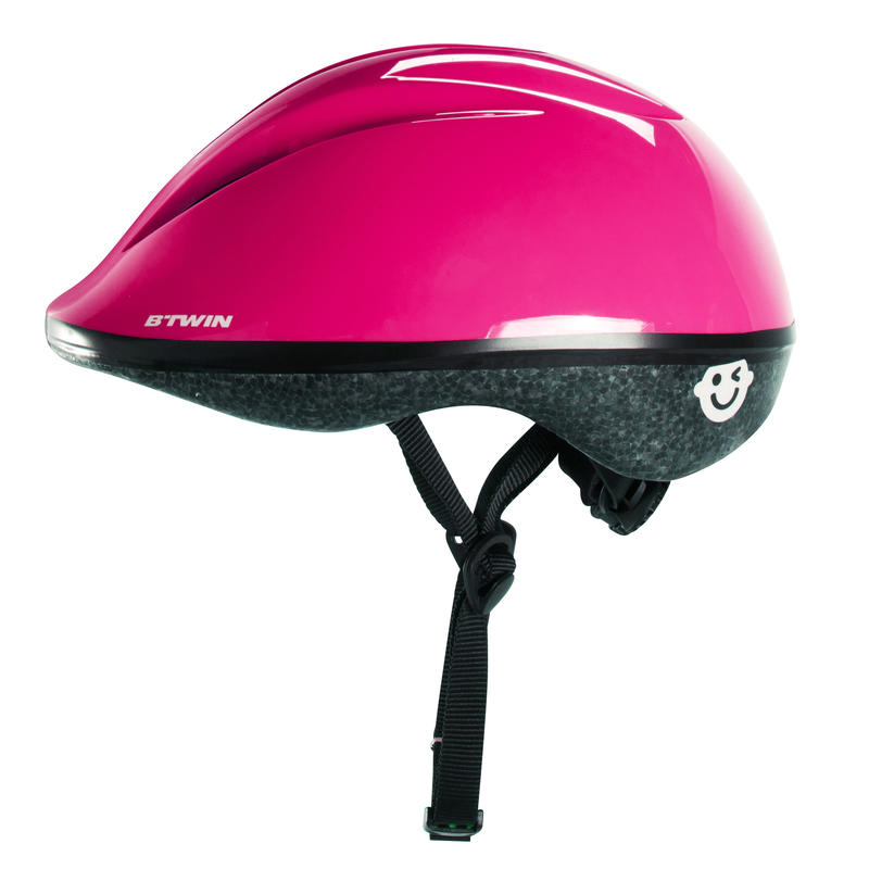 300 Children's Helmet - Pink