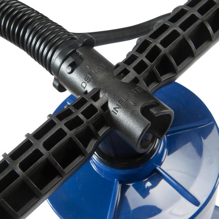 Handpumpe 4 Liter