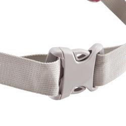 Backpack Easyfit voor dames 50 liter paars - 139161