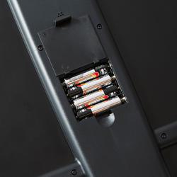 Báscula impedancímetro conectada Scale 700