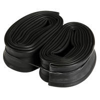 "26"" Inner Tube Twin-Pack"