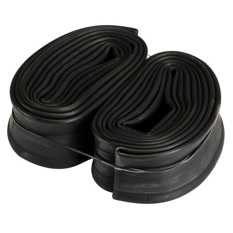 26_QUOTE_ Inner Tube Twin-Pack
