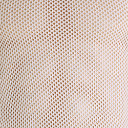Mouwloos ondershirt 900 - 13966