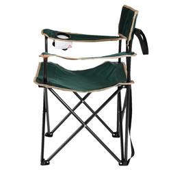 Vouwstoel voor camping / bivak - 139731