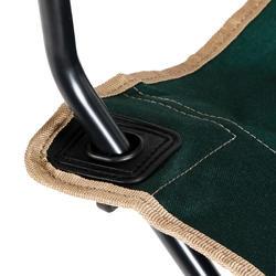 Vouwstoel voor camping / bivak - 139736