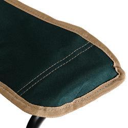 Vouwstoel voor camping / bivak - 139743
