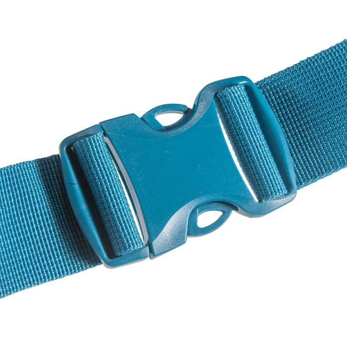 Backpack Forclaz 50 liter - 139808