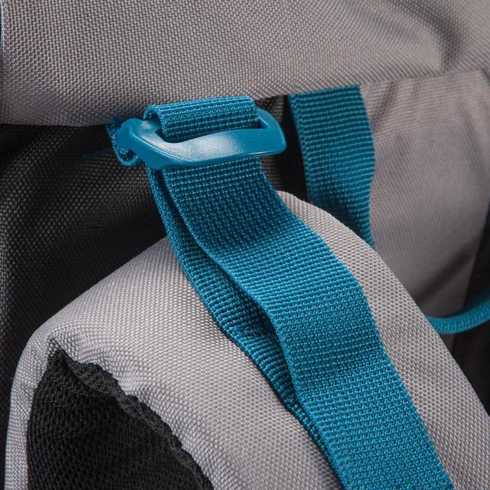 Backpack Forclaz 50 liter - 139810