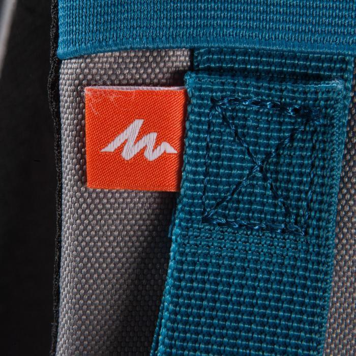 Backpack Forclaz 50 liter - 139811