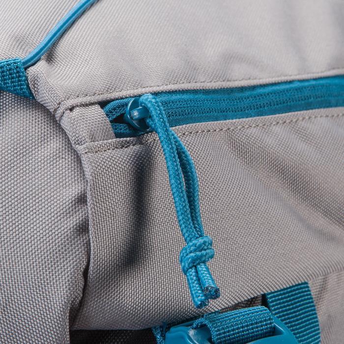 Backpack Forclaz 50 liter - 139813