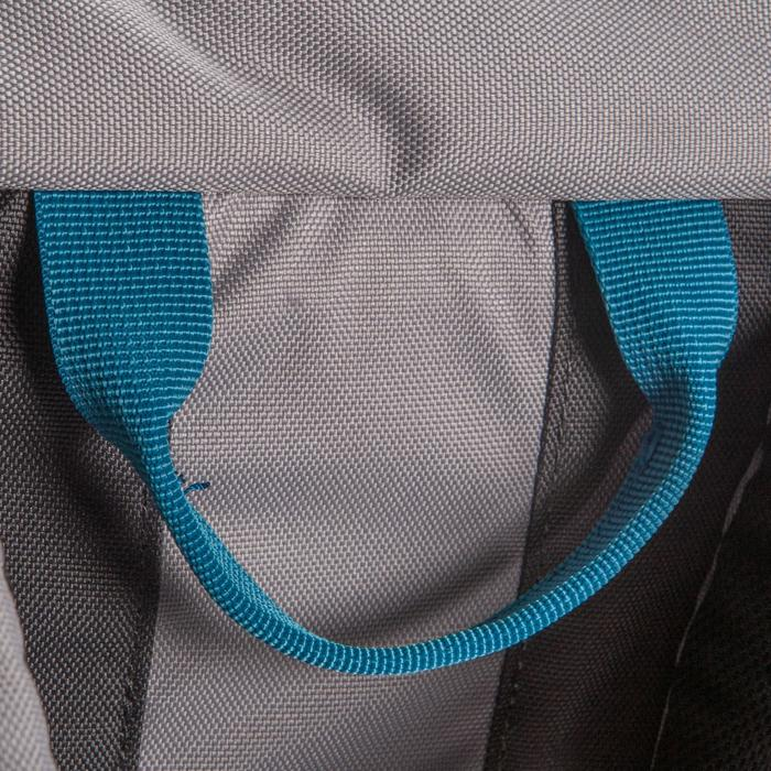 Backpack Forclaz 50 liter - 139814