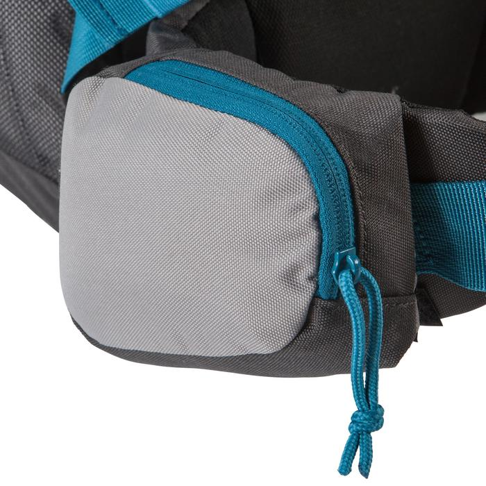 Backpack Forclaz 50 liter - 139815