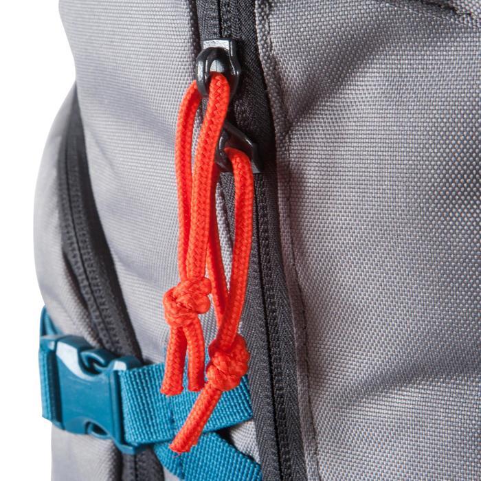 Backpack Forclaz 50 liter - 139819