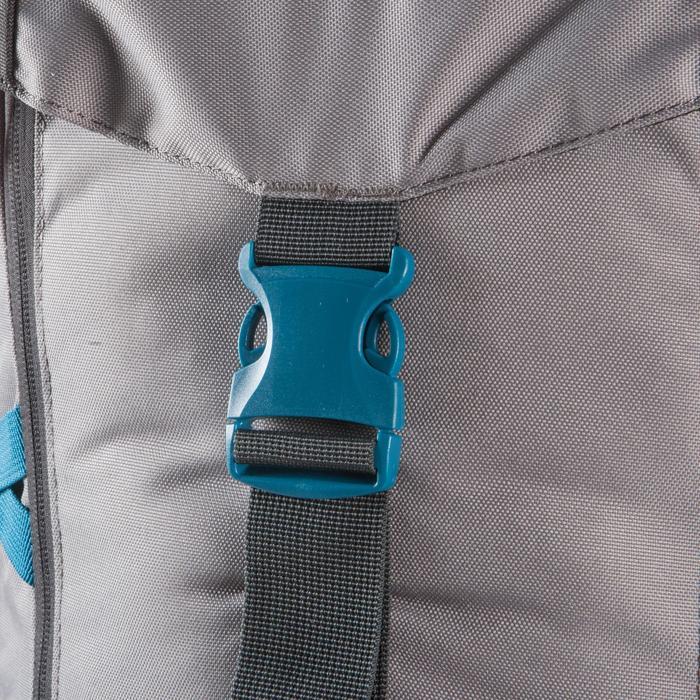 Backpack Forclaz 50 liter - 139822