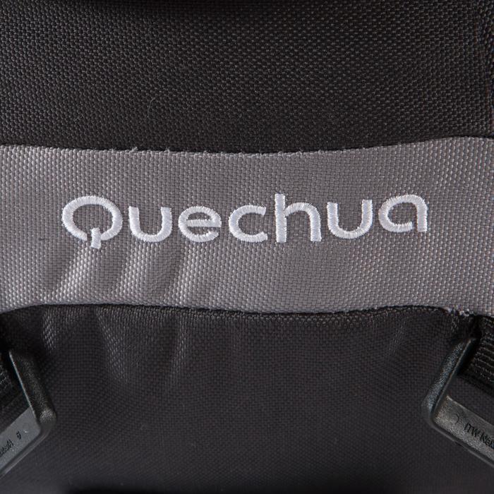 Backpack Forclaz 50 liter - 139823