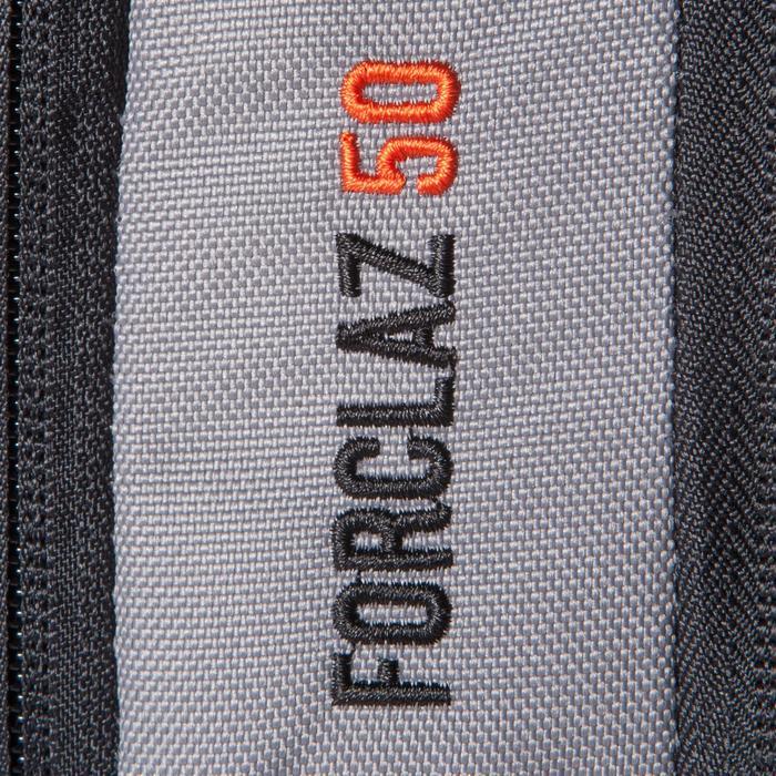 Backpack Forclaz 50 liter - 139831