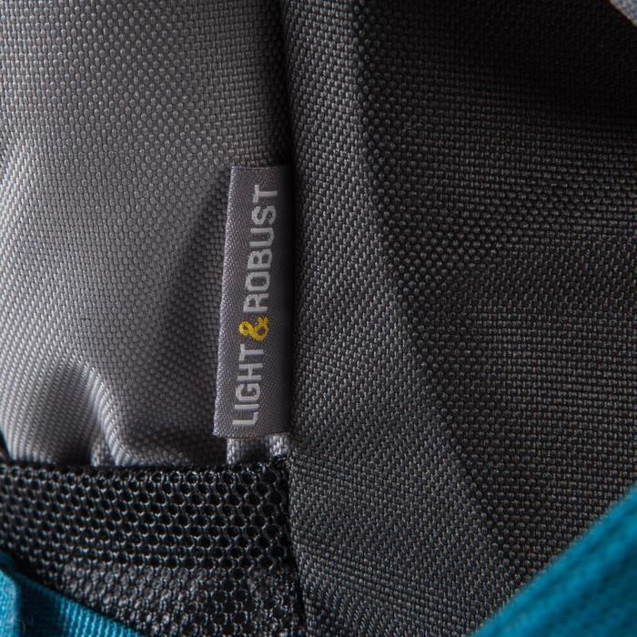 Backpack Forclaz 50 liter - 139832