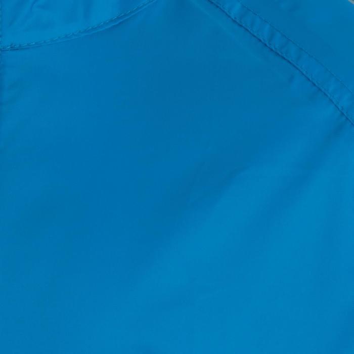Coupe-pluie vélo enfant 300 bleu - 13985