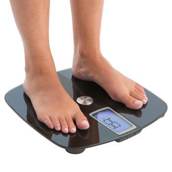 Slimme personenweegschaal Scale 700 - 140039
