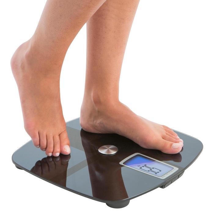 Slimme personenweegschaal Scale 700 - 140041