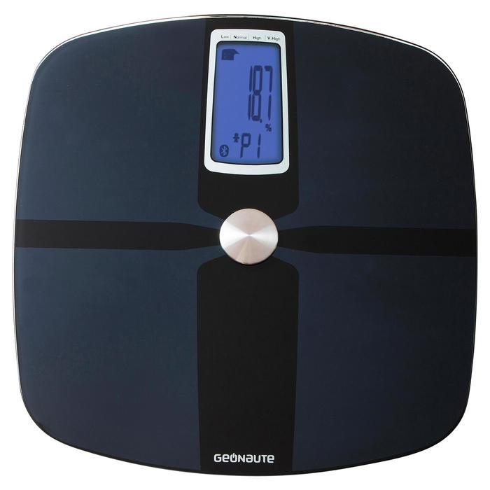 Slimme personenweegschaal Scale 700 - 140050