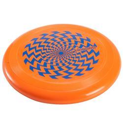 Frisbee D90 Geo oranje