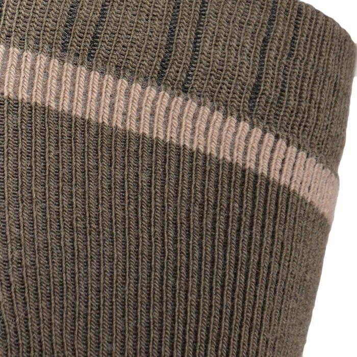 Sokken W500W Winter