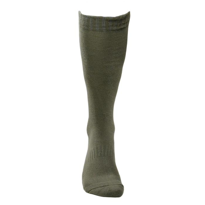 Chaussettes chasse Allseason High x2