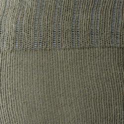 Sokken Allseason High x2 beige - 140287