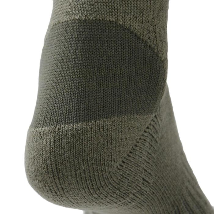Chaussettes chasse Allseason High x2 - 140293