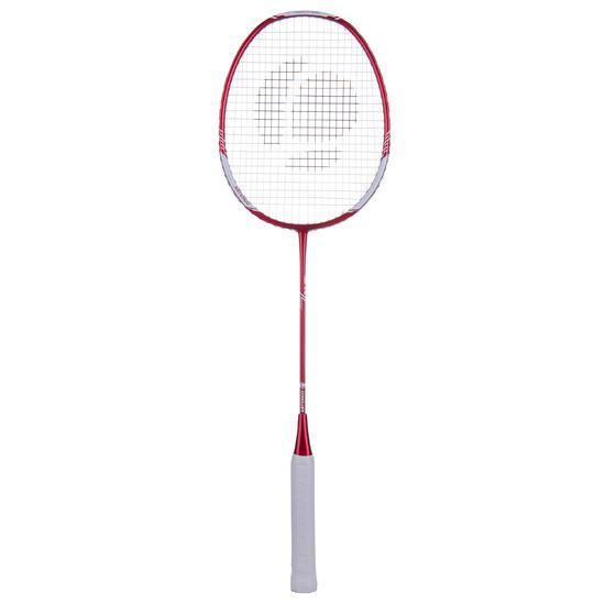 Badmintonracket BR 710 - 140794