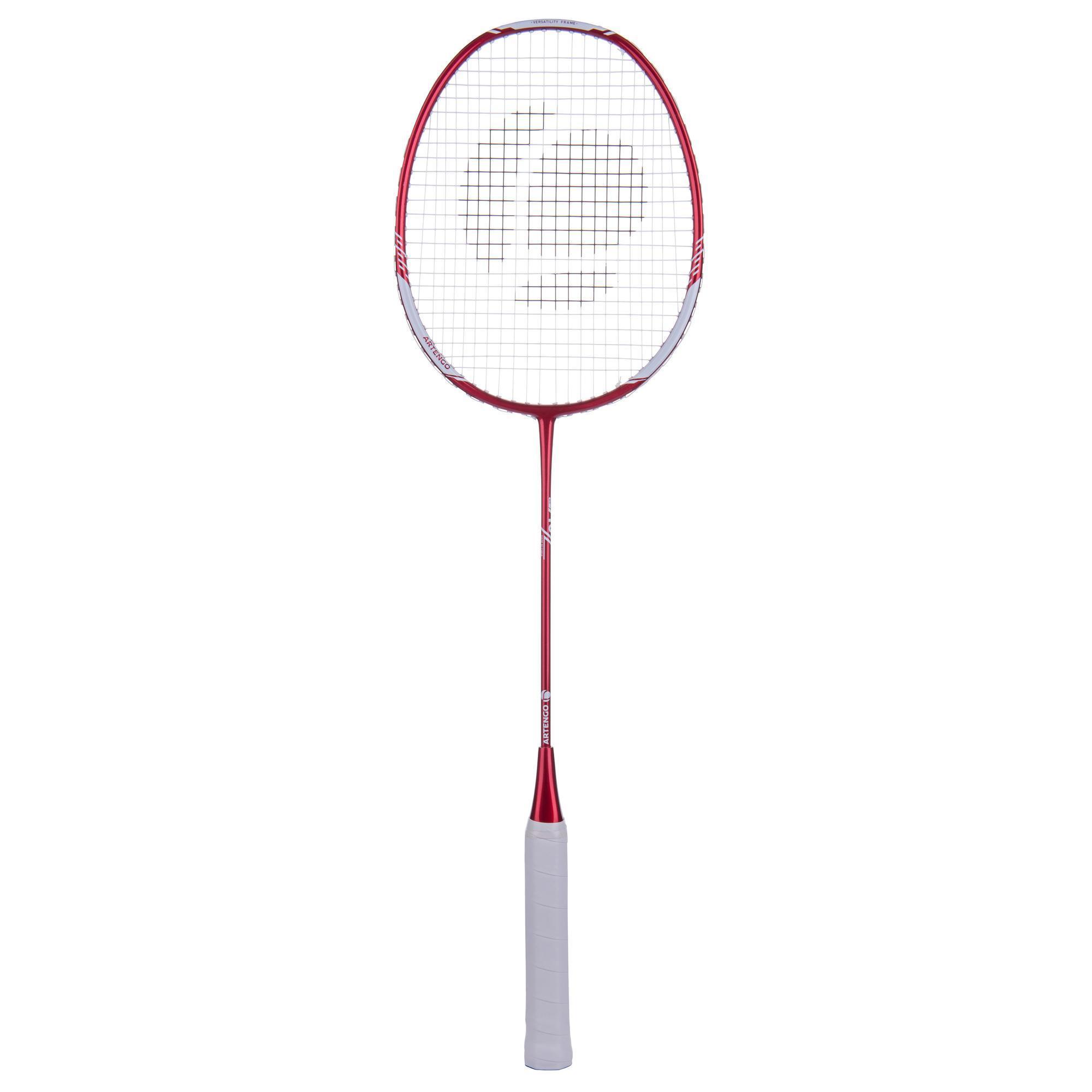 Artengo Badmintonracket BR710 volwassenen