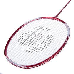 Badmintonracket BR 710 - 140795