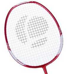 Badmintonracket BR 710 - 140797