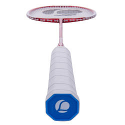 Badmintonracket BR 710 - 140799