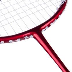 Badmintonracket BR 710 - 140807