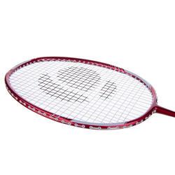 Badmintonracket BR 710 - 140812