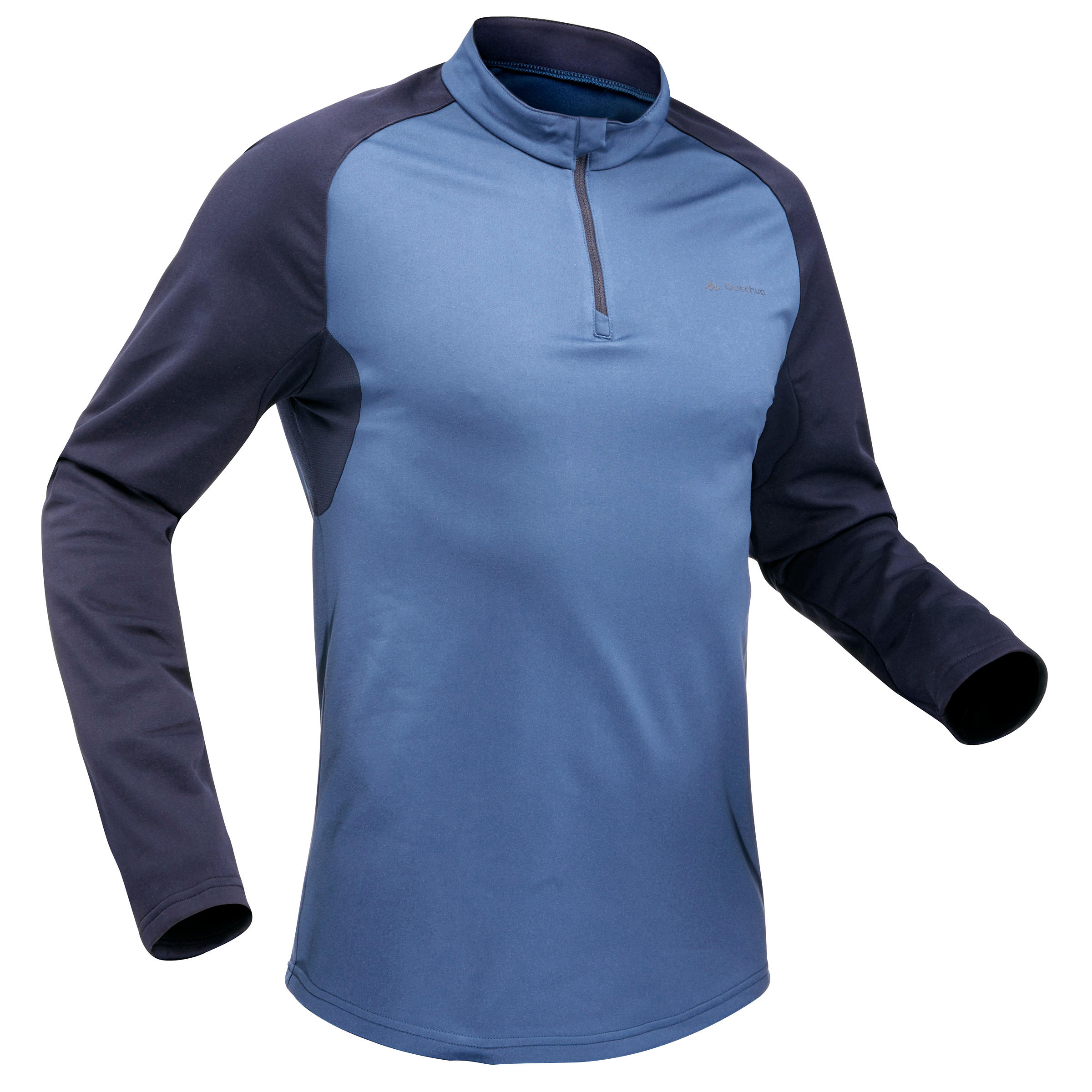 Nike Predator Training Shorts Dri-Fit Blue Mens XL 2XL S mens NWT basketball