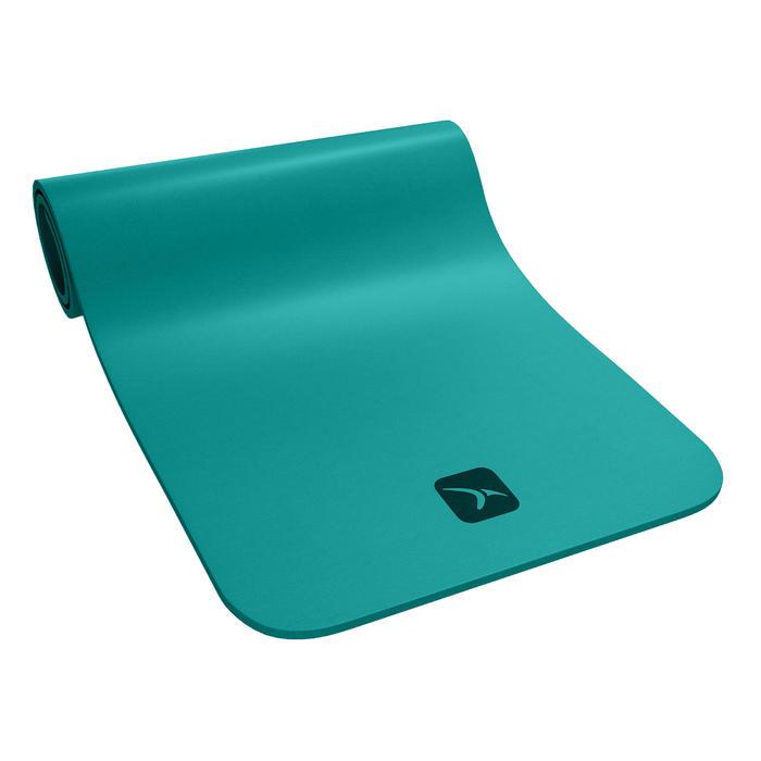 Tapis Pilates confort - 1411106