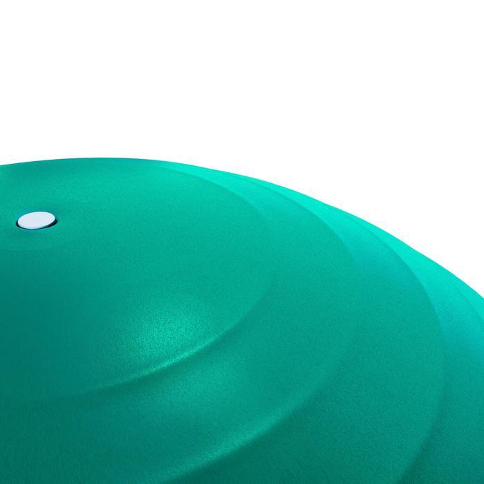 SWISS BALL ANTI ECLATEMENT PILATES SMALL - 1411121