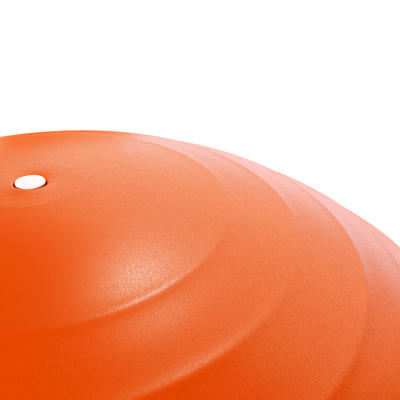 SWISS BALL ANTI ECLATEMENT PILATES LARGE