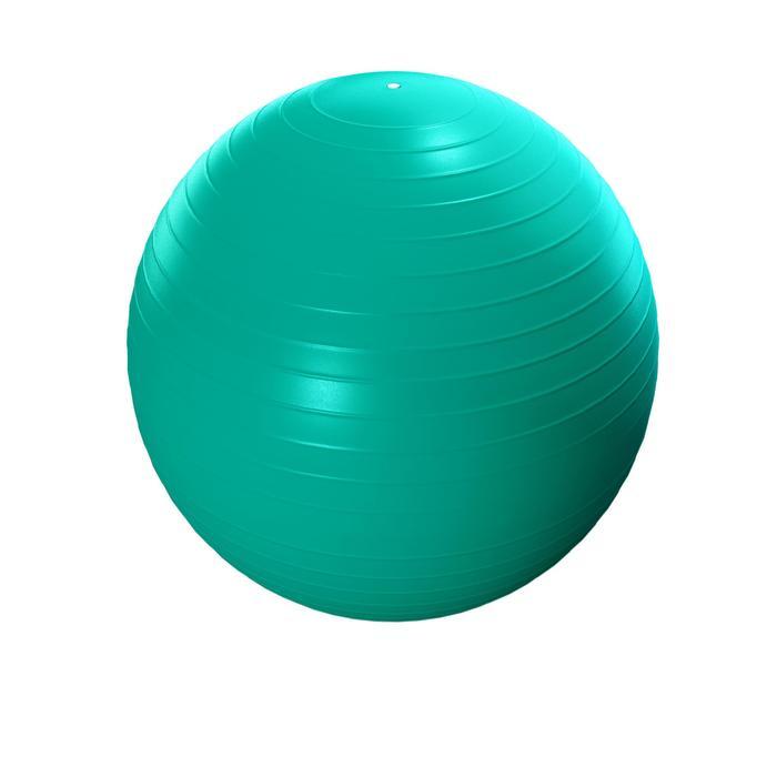 SWISS BALL ANTI ECLATEMENT PILATES SMALL - 1411131