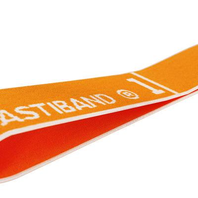 Elastiband Resistance Band 500 - High