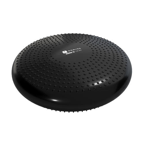 balance soft disc