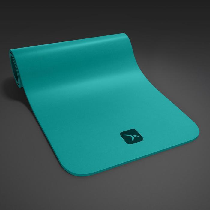 Tapis Pilates confort - 1411156