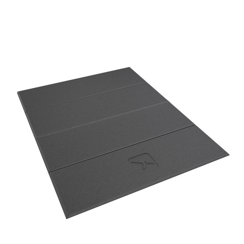 Pilates Mini Mat