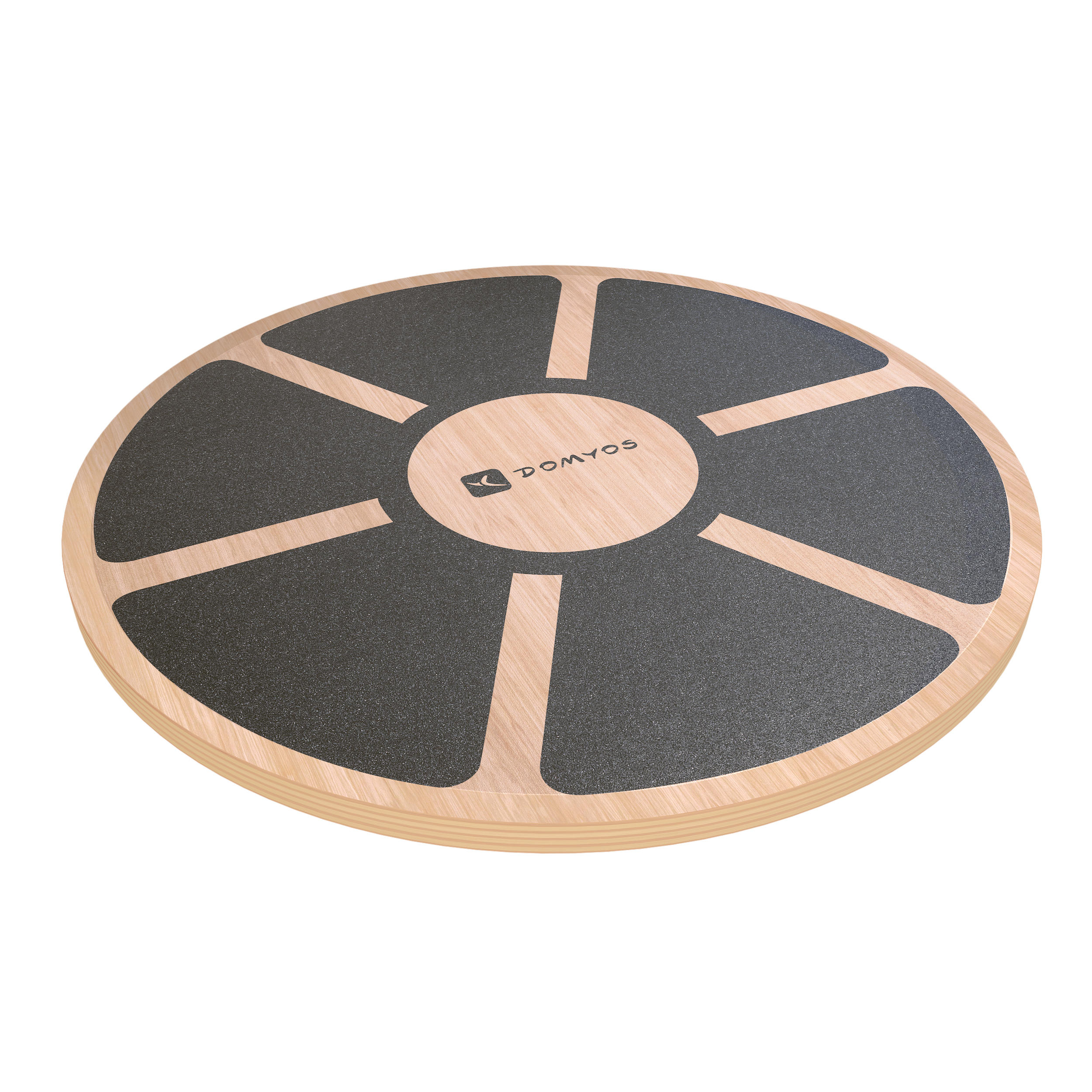 Disc de echilibru 500