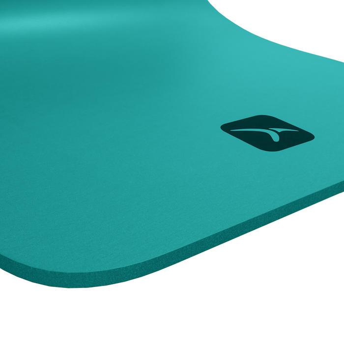 Tapis Pilates confort - 1411183