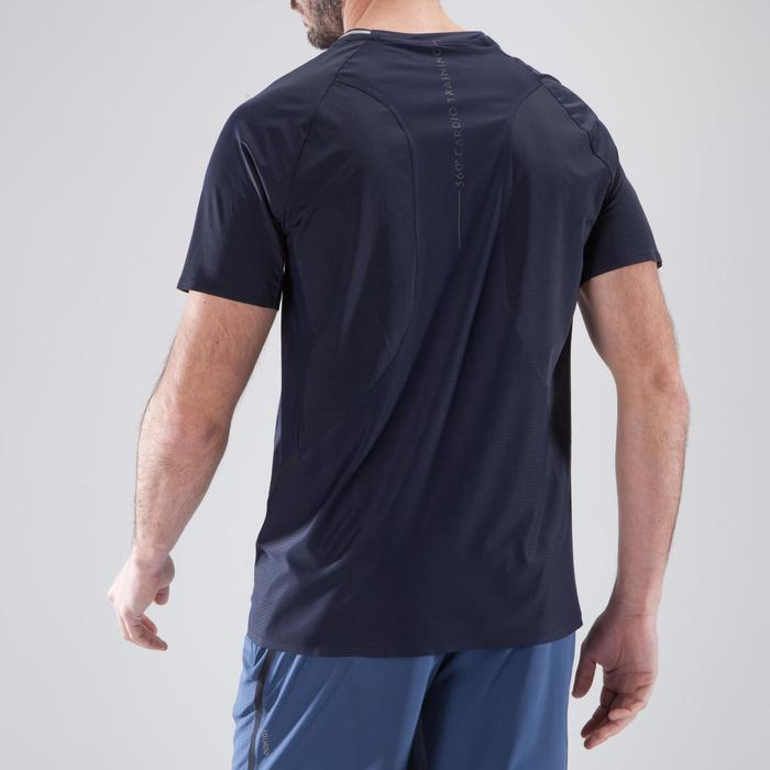 T-shirt fitness cardio homme FTS 920 - 1411261